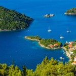 Unique Experience Of Traveling Croatia